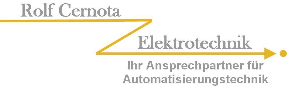 Cernota Elektrotechnik